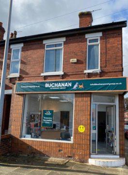 eccles-building-buchanan-veterinary-group
